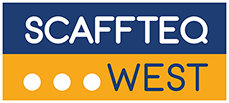 Scaffteq West Ltd – scaffolding services